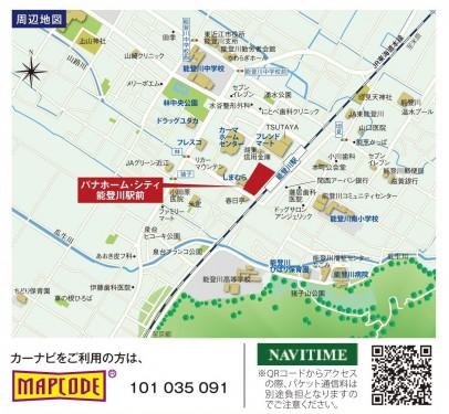 16021314PC能登川駅前(地図)