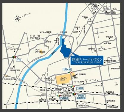 16111213野洲RST(地図)