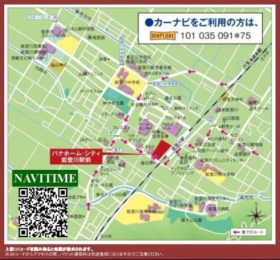 18021718PC能登川駅前(地図)