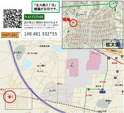 1803大津北大路チラシ(地図)